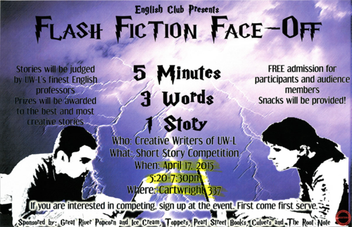 Flash-Fiction-Face-off004